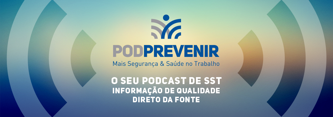 top-podprevinir
