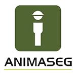Animaseg